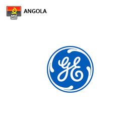 GE Angola