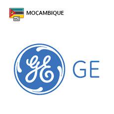 GE Moçambique