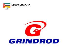 Grindrod Moçambique