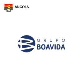 Grupo Boavida