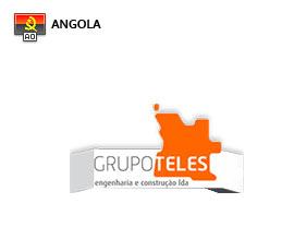 Grupo Teles Angola