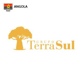 Grupo Terra Sul
