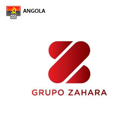 Grupo Zahara Angola
