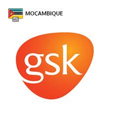GSK Moçambique