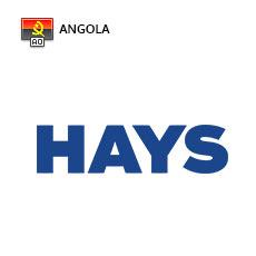 Hays Angola