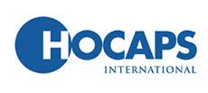 HOCAPS Moçambique Recrutamento