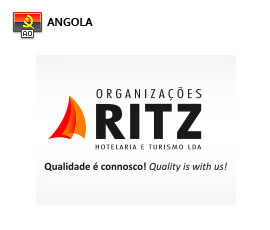 Hotel Ritz Angola