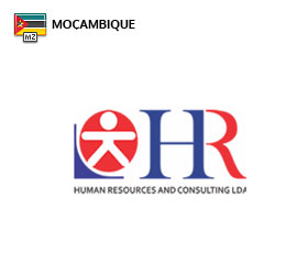 HR Consulting Moçambique