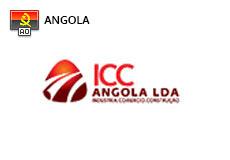 ICC Angola