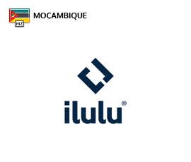 Ilulu Moçambique