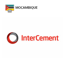InterCement Moçambique