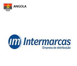 Intermarcas Angola