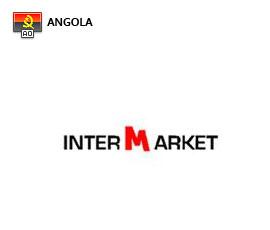 Intermarket Angola