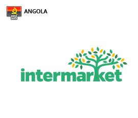 Supermercado Intermarket Angola