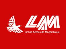 Linhas Aéreas de Moçambique