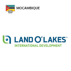 Land O'Lakes Mocambique