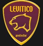 Levitico Protector