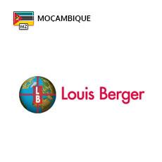 Louis Berger Moçambique