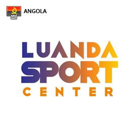 Luanda Sport Center