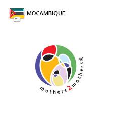 M2M Moçambique