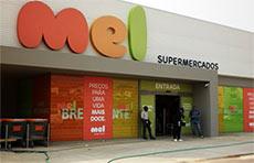 Mel Supermercados