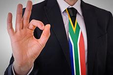 Melhores Empresas para Trabalhar na África do Sul