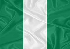 Melhores Empresas para Trabalhar na Nigéria