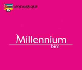 Millennium bim