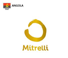 Mitrelli Angola