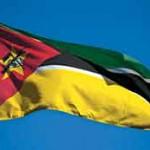 Recrutamento Moçambique