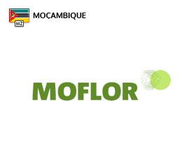 MOFLOR Moçambique