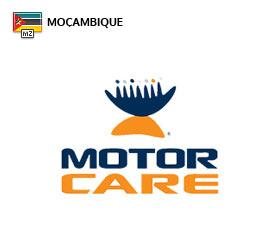 Motorcare Moçambique