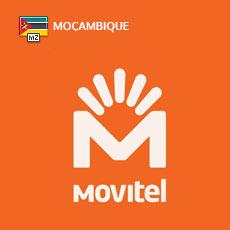 Movitel Moçambique