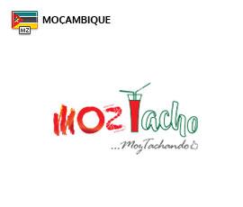 MozTacho