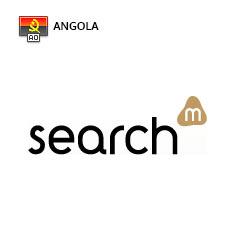 Msearch Angola