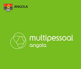 Multipessoal Angola