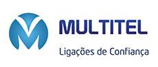 Multitel Angola