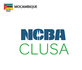 NCBA CLUSA Moçambique