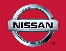 Nissan Angola