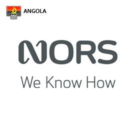 NORS Angola