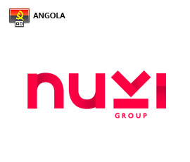 Nuvi Group Angola