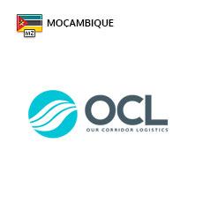 OCL Moçambique