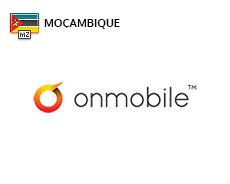 OnMobile Moçambique