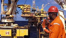 Ofertas de Emprego Petróleo e Gás Angola