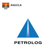 Petrolog Angola