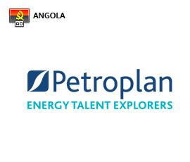 Petroplan Angola