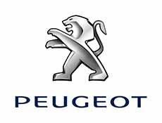 Peugeot Angola