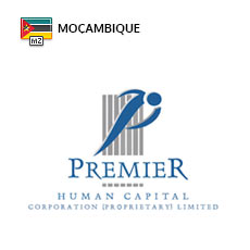 Premier Human Capital Moçambique