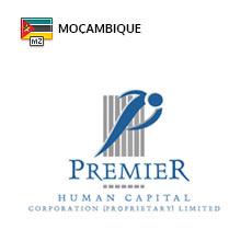 Premier Human Capital Moçambique