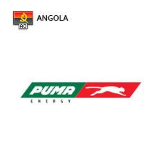 Puma Energy Angola